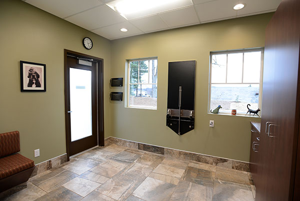 Lobby area: Photo Gallery in Waynesboro